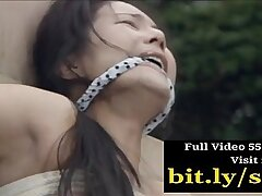 Torture Milf Bondage - asian BDSM