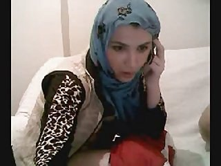 Turban Webcam Edict