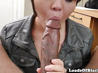 Shorthair get rid of maroon toddler cocksucks BBC pov
