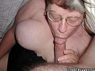 Grouchy GILFs Amateurs Pictures Collection Slideshow
